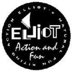 Elliot kites