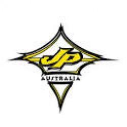 JP Jason Polakov