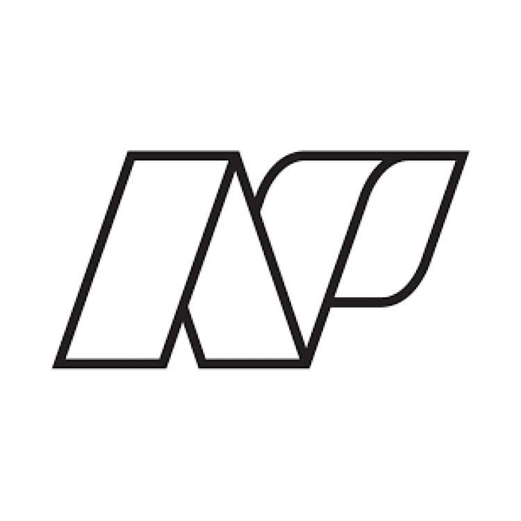 NP Shortys >>
