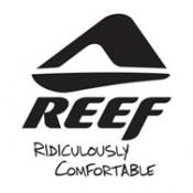 Reef Heren