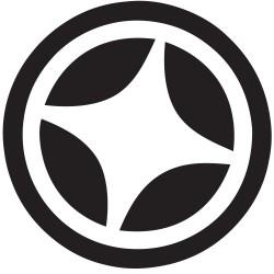 Unifiber SUP's >>>