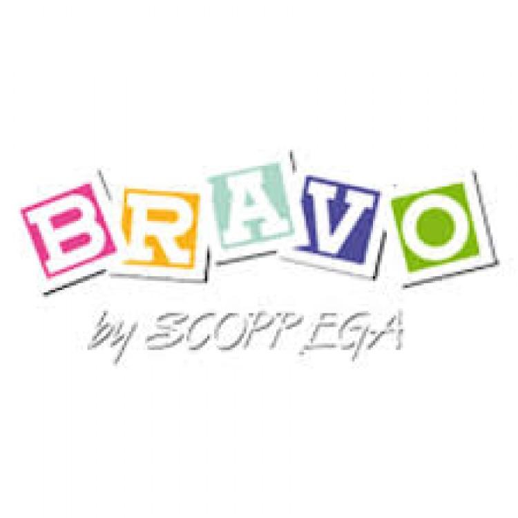 Bravo SUP paddles