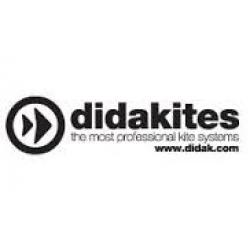 Didakite