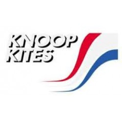 KnoopKites