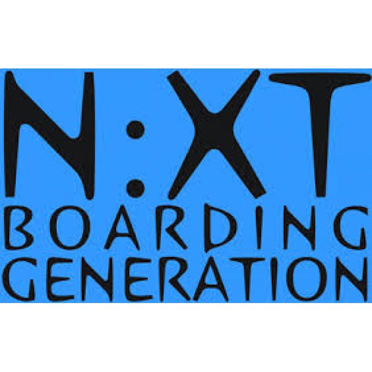 Next  mountain boards > > >
