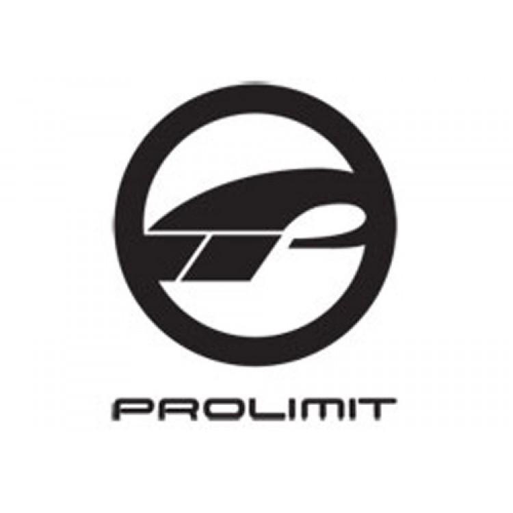 Pro Limit Shortys >>