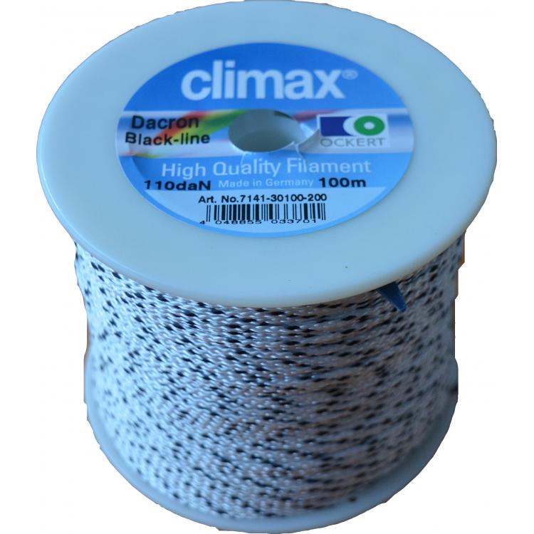 Climax Blackline  110 kg.