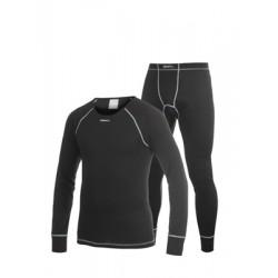 Thermo onderkleding
