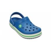 Crocs junior