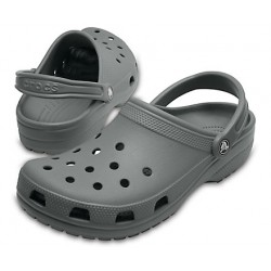 Crocs  Classic Slate grey