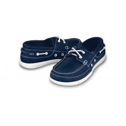 Crocs schoenen