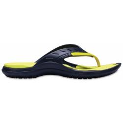 Crocs Modi slipper