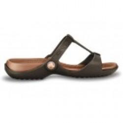 Crocs Cleo lll  in choclate
