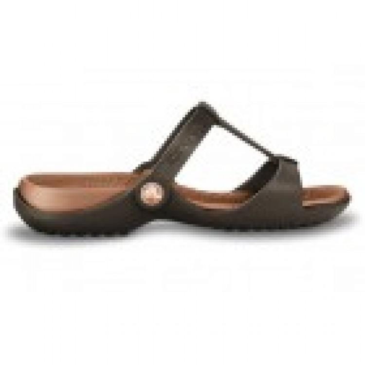Crocs Cleo lll