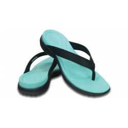 Crocs dames slippers