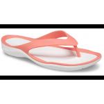 Crocs Swift water slipper