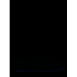 Crocs Patricia zwart 34/35
