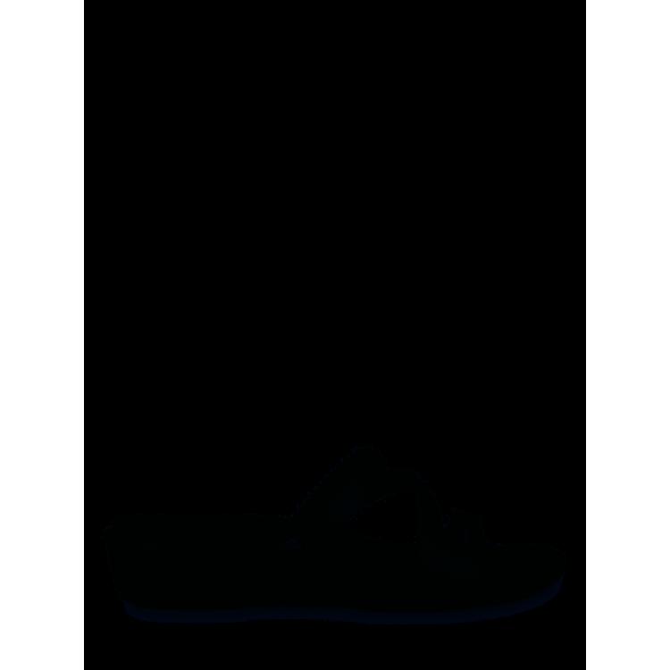 Crocs Patricia ,zwart