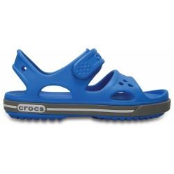 Crocband 2 sandal  navy