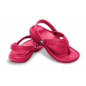 Crocs junior slippers