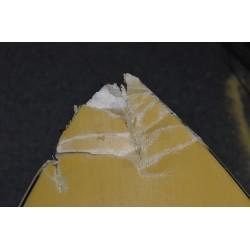 Board reparatie