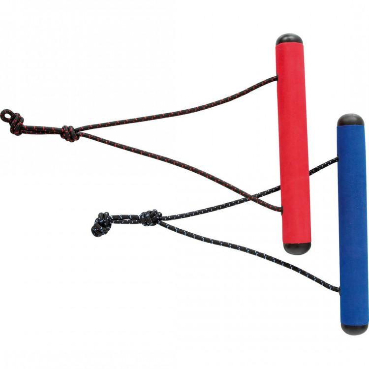 HQ Power handles