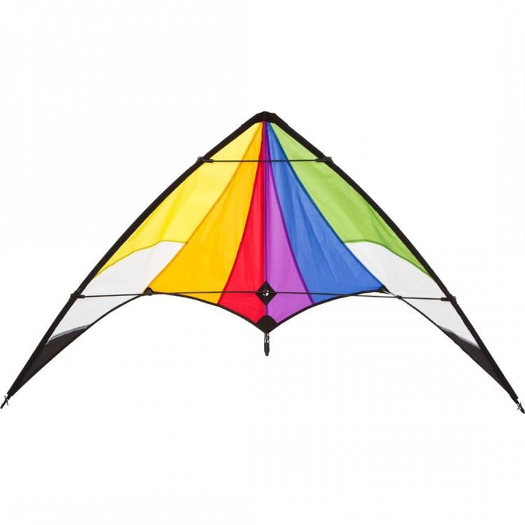 HQ orion rainbow