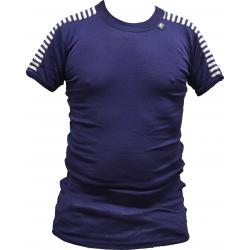 HH T-Shirt  XL
