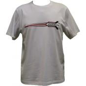 JP T-Shirts