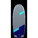 JP Hydrofoil LXT 135
