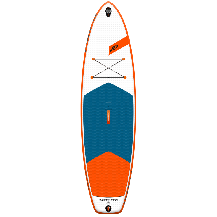 JP Inflatable SUP 11'0