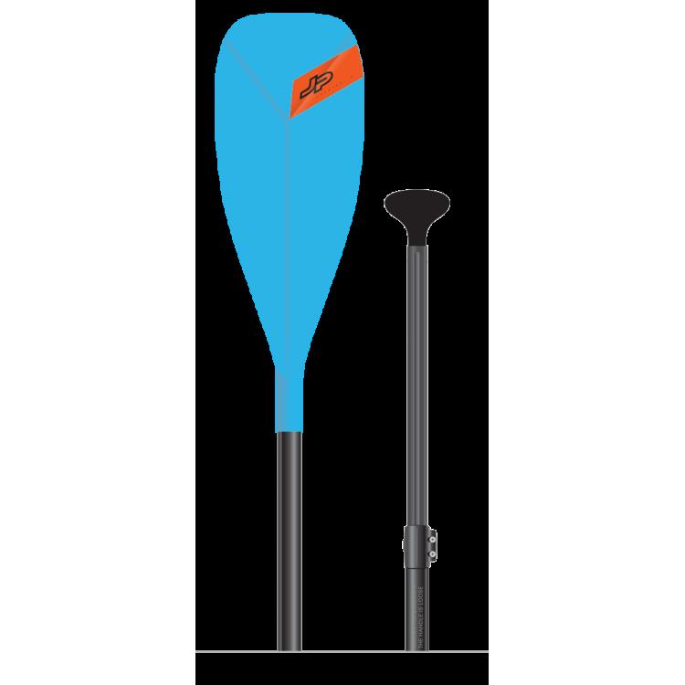 JP SUP paddle