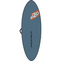 JP Boardbag  Lightwind 240 x 92