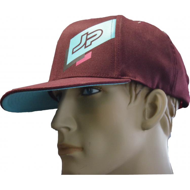 JP cap