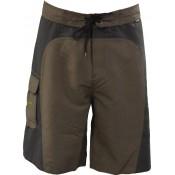 JP  Surf Shorts