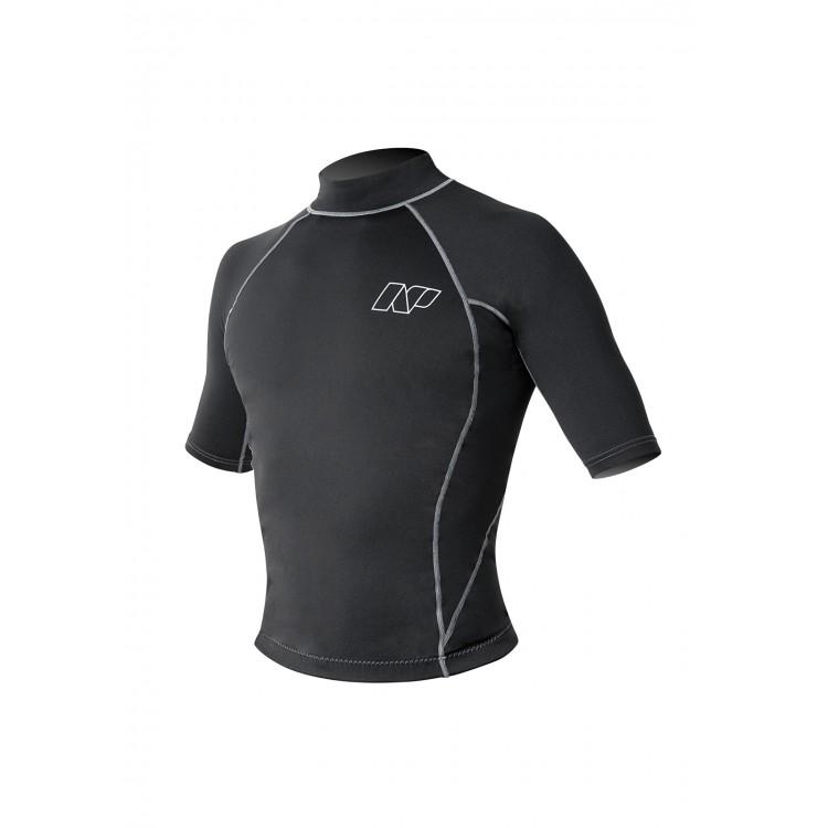 Thermolite shirt
