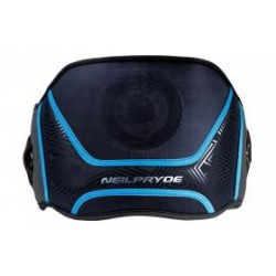 Neil Pryde Evo harness  S / M / L