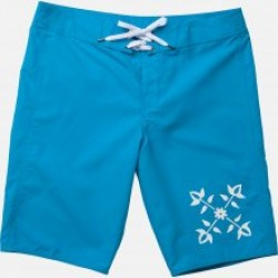 Swimm Shorts  SALE !!! v.a. € 19,99
