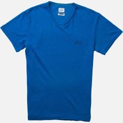 T-Shirts SALE !!! NU >>>> € 10