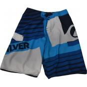 Quiksilver  Swim-Shorts