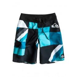 Swimm Shorts JR  SALE !!! v.a. € 19,99