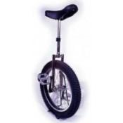 Een-wieler