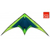 Trick Kites